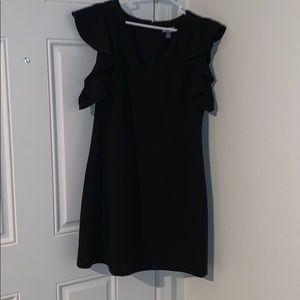 Chelsea 28 dress sz 14